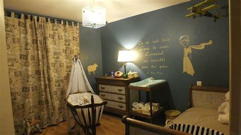 renover une chambre décoration une chambre d 39 enfant rénover créer et