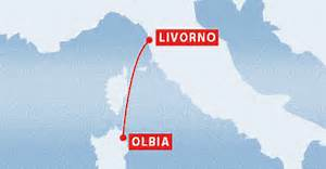 Fähre Von Livorno Nach Olbia : f hren livorno olbia livorno ~ Markanthonyermac.com Haus und Dekorationen