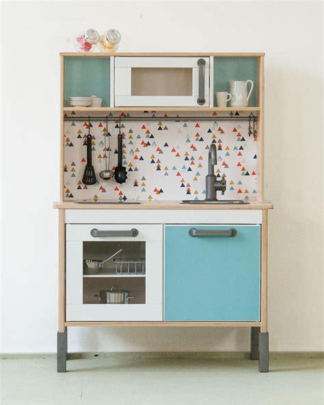 cuisine en bois jouet ikea la mini cuisine ikea duktig