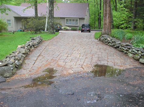 permit needed for paver patio 28 images brick paver