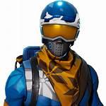 Fortnite Ace Alpine Icon Character Skin Chn