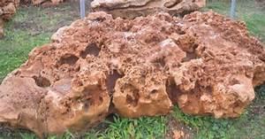 rocher pour jardin top jardin du souvenir stle rocher With decoration bassin de jardin 9 une piscine avec faux rochers decoratifs