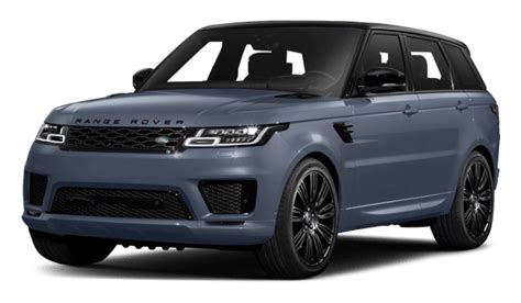 Land Rover Range Rover Sport Backgrounds by 2017 Land Rover Range Rover Sport Vs 2017 Land Rover