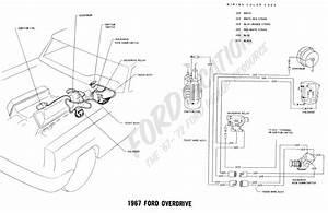 L9000 Wiring Schematic
