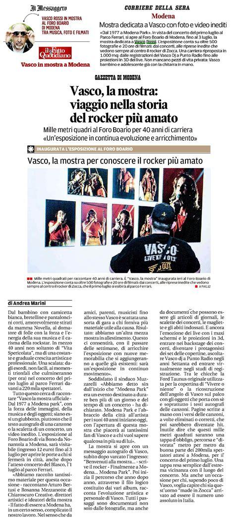 Discografia Vasco by Discografia Vasco 1978 2017 Pheliti