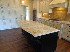 tiling kitchen countertops kashmir white granite maple cabinets help me a 2822