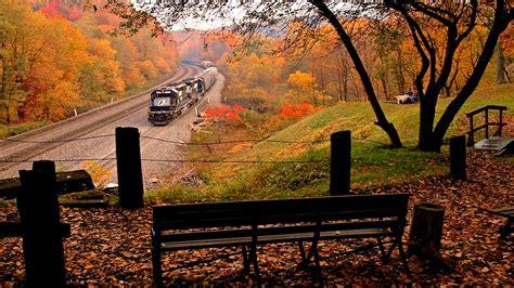 Full HD Train Wallpapers, Images & Desktop Backgrounds ...