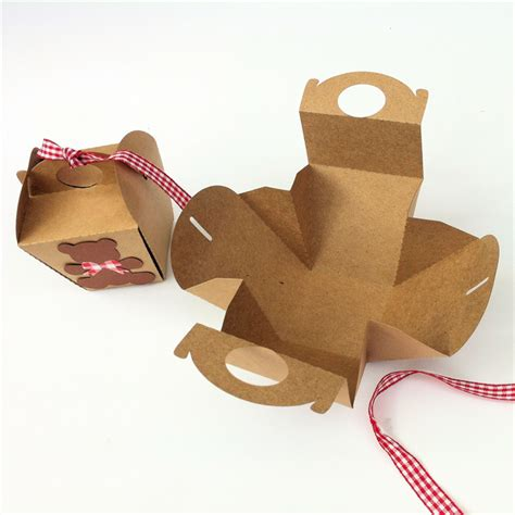 Zazzle.com has been visited by 100k+ users in the past month Teddy Bears Picnic Mini gift boxes. First birthday party ...