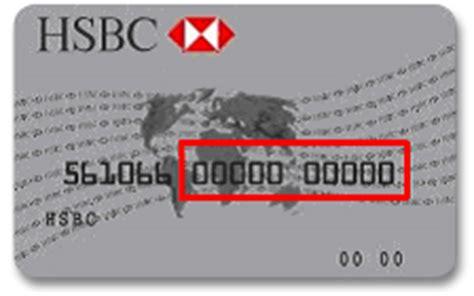 hsbc phone number need help logging on