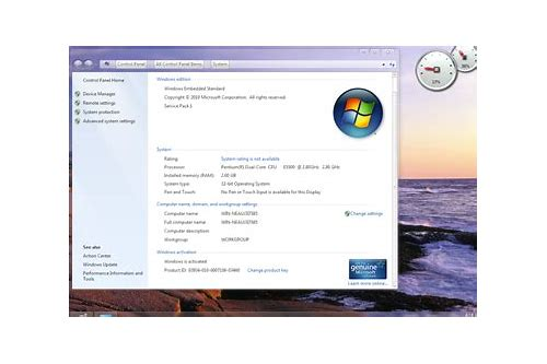 descargar driver tu2 et100 windows 7