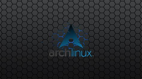 Arch linux ultrahd wallpaper for wide 16:10 5:3 widescreen whxga wqxga wuxga wxga wga ; Arch Linux Wallpaper (86+ images)