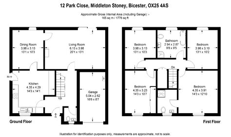 home layouts 5 bedroom house designs uk