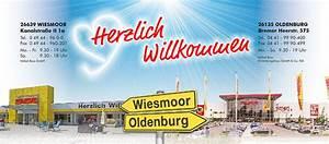 Möbel Buss In Oldenburg : m bel buss wiesmoor und oldenburg ~ Bigdaddyawards.com Haus und Dekorationen