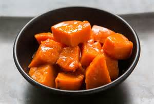 candied yams recipe simplyrecipes