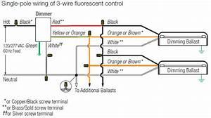 Lutron Nf 10 Wiring Diagram
