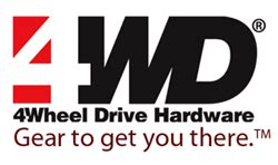 71764 4wd Discount Code by 30 4wd Coupon Code And Promo Code January 2017