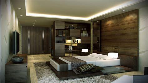 guys bedroom ideas cool bedroom ideas  guys bedroom
