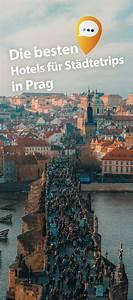 Städtereisen Nach Prag : hotels in prag perfekt f r deine st dtereise st dtereisen in 2019 hotel prag reisen und prag ~ Watch28wear.com Haus und Dekorationen