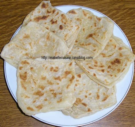 cuisine facile marocaine cuisine marocaine recette junglekey fr image 50