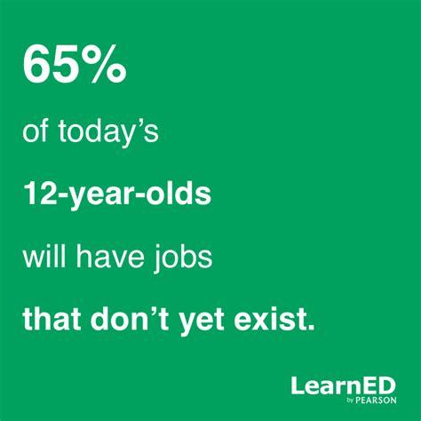jobs   future chris skinners blog