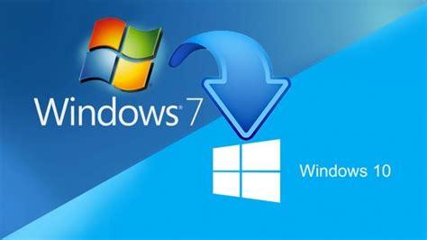 Home Design 3d Windows 7 64 Bits by Como Atualizar Do Windows 7 Para Windows 10 Dicas E
