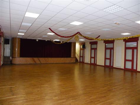 salle des fetes lieusaint salle des f 234 tes mairie de gosn 233