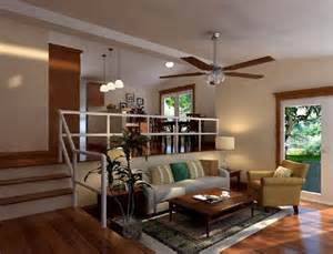 manufactured homes interior design modular home interior designs modern modular home