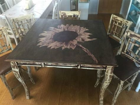 9 dining room table 9 dining room table makeovers we can 39 t stop looking at