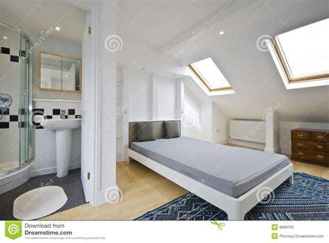 salle de bain dans chambre à coucher suite d 39 en de chambre à coucher de salle de bains photos