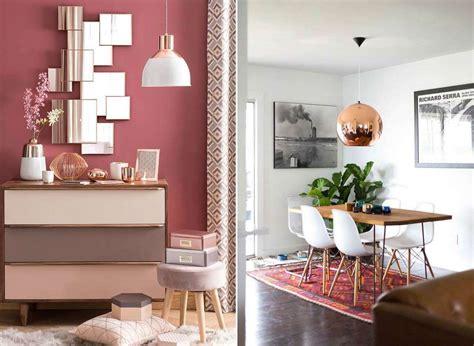 casa arredare arredare casa con il color rame foto 26 40 design mag