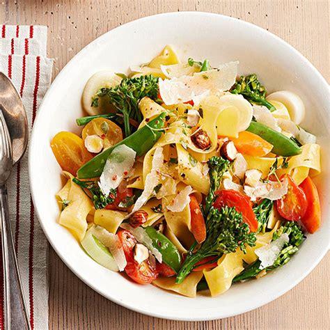 vegetarian pasta recipes vegetarian pasta recipes