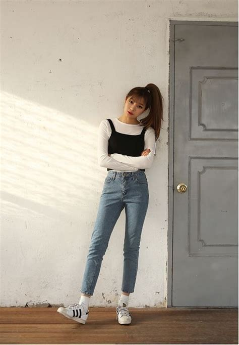 Attractive Casual Outfits for Teenage Girls u2013 Designers Outfits Collection