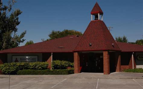 building blocks children s center preschool 1015 oak 388 | preschool in concord concord kindercare ff90458ed15a huge