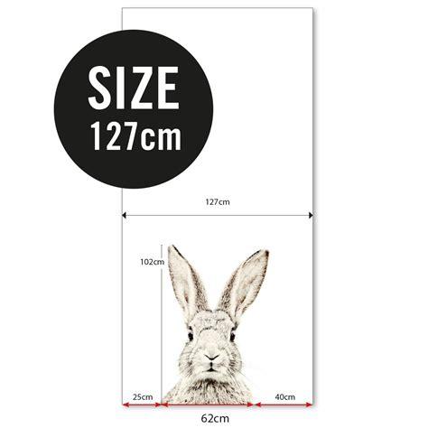 Magnetic Animal Wallpaper - rabbit magnetic wallpaper wallpapersafari