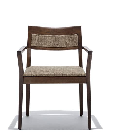 Knoll Upholstery by Knoll Al Reyami Interiors