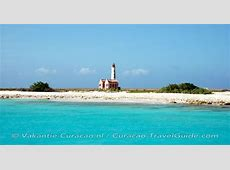 Klein Curacao Day Trips Get 10% Discount!