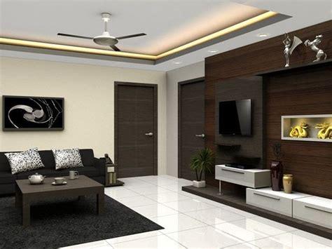 simple fall ceiling designs  bedroom  fan home design ideas