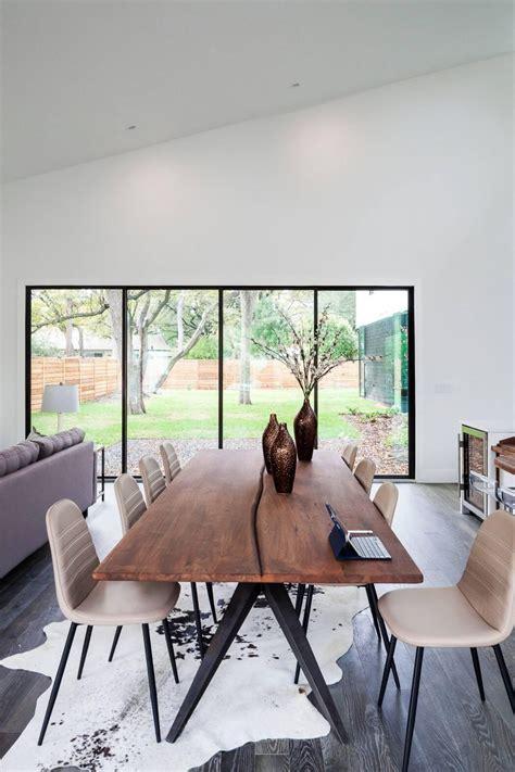 einrichten und design interior design home wohnen einrichten und wohnen und haus