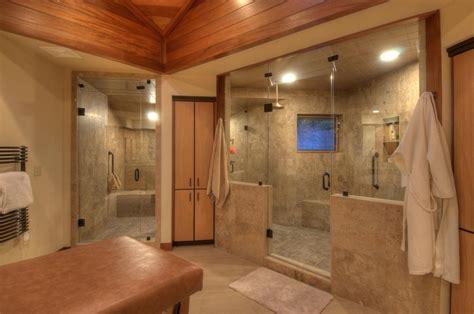 5x8 bathroom remodel ideas shower ideas for master bathroom homesfeed