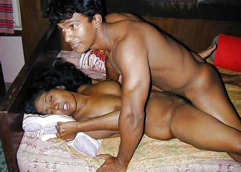 Mallu Chut Ki Chudai Kar Di Indian Couple Chudai Photos