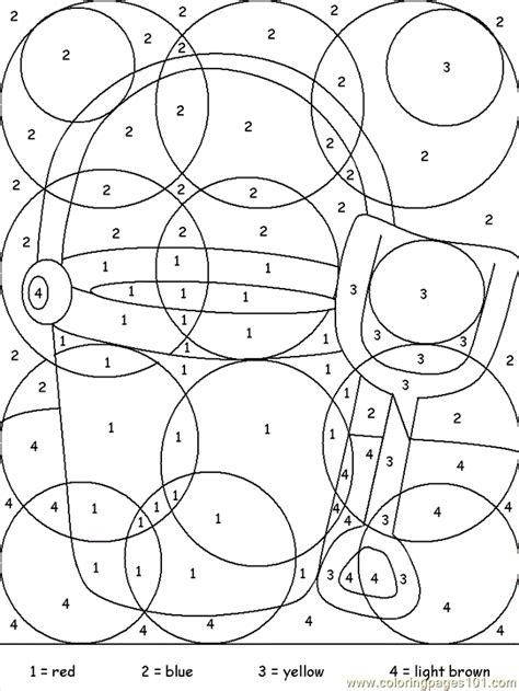 coloring games  colouring pages drawing
