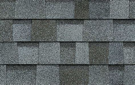 owens corning shingle colors  esquivel roofing