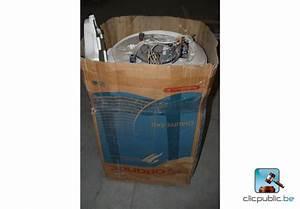 Ballon D Eau Chaude Atlantic : clicpublic ~ Dailycaller-alerts.com Idées de Décoration