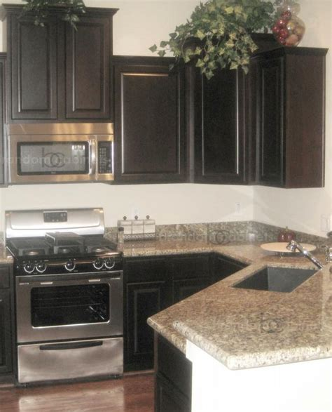 Brandom Cabinets Hillsboro Tx pictures for brandom cabinets in hillsboro tx 76645