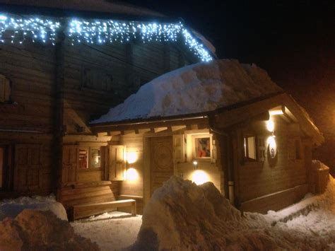 chalet l ours brun contact us tignes chalet ours brun