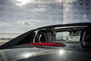 Mazda Mx 5 Rf Occasion : essai mazda mx 5 rf 2017 notre avis sur la miata toit rigide photo 30 l 39 argus ~ Medecine-chirurgie-esthetiques.com Avis de Voitures
