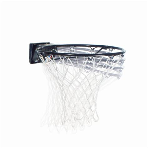 huffy  pro slam basketball rim  competitive edge