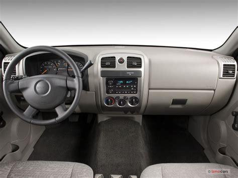 car engine manuals 2008 isuzu i 290 navigation system 2008 isuzu i 290 prices reviews and pictures u s news world report