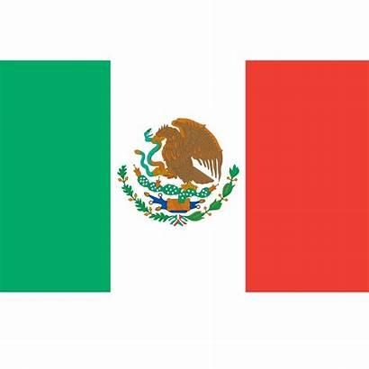 Flag Mexican Clip Mexico Clipartpanda Clipart Terms