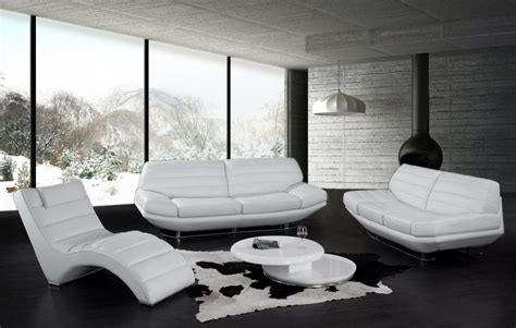 bedroom chaise lounge chairs home design ideas